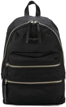 Marc Jacobs 'Biker' backpack
