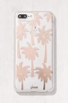 Sonix Vintage Palms iPhone 8/7/6/6s Plus Case