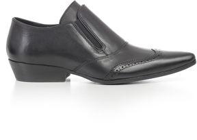 Haider Ackermann Boots