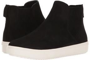 Steven Coal Women's Shoes