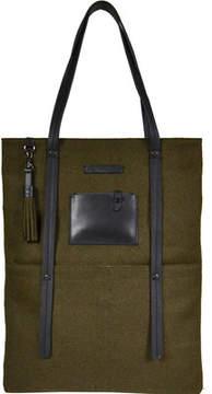 Sherpani Hadley Ethos Tote Handbag (Women's)