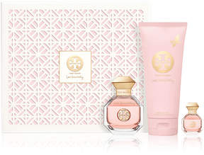 Tory Burch 3-Pc. Love Relentlessly Gift Set