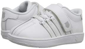K-Swiss Classic VN VLCtm Kid's Shoes