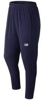 New Balance Men's MP81087 Tenacity Woven Track Pant