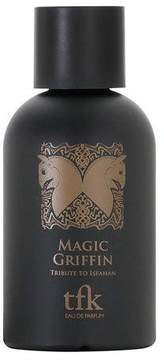 The Fragrance Kitchen MAGIC GRIFFIN Eau de Parfum, 100 mL