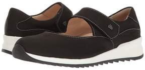Finn Comfort Soiano Women's Shoes