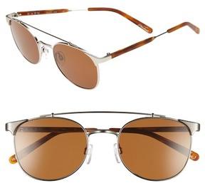 Raen Unisex Raleigh Aviator Sunglasses