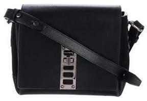 Proenza Schouler Mini Elliot Shoulder Bag
