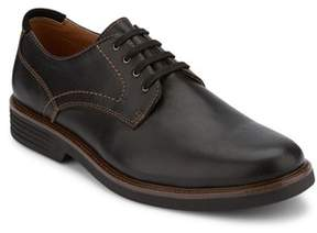 Dockers Mens Parkway Oxford Shoe With Neverwet®.