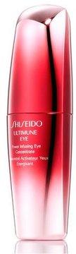 Shiseido Ultimune Eye Power Infusing Eye Concentrate, 15 mL