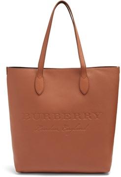 Burberry MENS BAGS