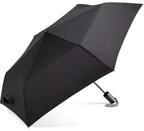Old Navy Solid-Colored Umbrella