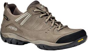 Asolo Outlaw GV Hiking Shoe