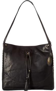 Børn Bronco Handbags