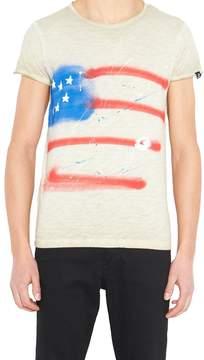 Converse Artist Ltd T-shirt