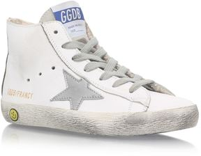 Golden Goose Deluxe Brand SNEAKERS FRANCY