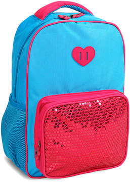 J World Sprinkle Backpack