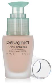 Pevonia Botanica YouthRenew Tinted Cream SPF 30