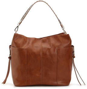 Steve Madden Women's Cassie Hobo Bag
