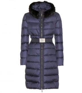 Best Coats For Cold Winter Weather Popsugar Fashion Uk