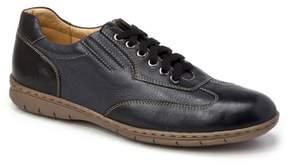 Sandro Moscoloni Vernon Sneaker