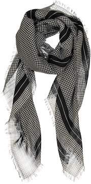 Christian Dior Scarf & pocket square