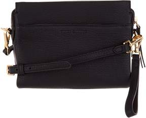 Vince Camuto East/West Crossbody Handbag - Codec