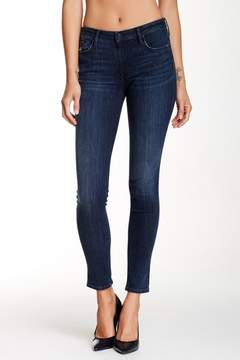 Black Orchid Jude Super Skinny Jeans