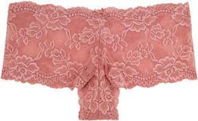 Dorina Lianne Knit Hipster Panty D17161a
