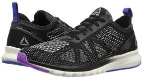 Reebok Print Smooth Clip ULTK Women's Running Shoes