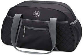 Gaiam Duffel Bag