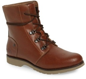 The North Face Women's 'Ballard' Boot