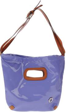 GF FERRE' Handbags