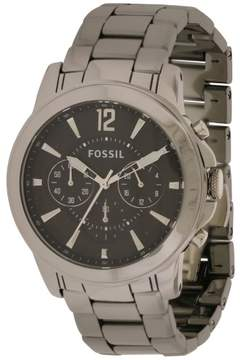 Fossil Grant CE5016 Black Dial Watch