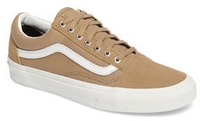 Vans Men's 'Old Skool' Sneaker