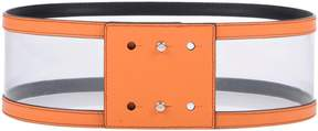Emilio Pucci Belts