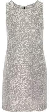 Tart Collections Carly Jacquard Mini Dress