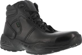 Express Reebok Duty Postal CP8500 Work Boot (Men's)