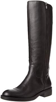 Enzo Angiolini Women's Shobi Riding Boot.