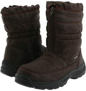 Spring Step Lucerne Women's Waterproof Boots