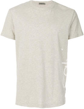 CK Calvin Klein Europe T-shirt