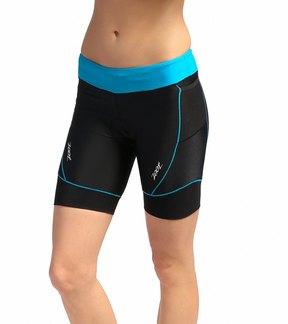 Zoot Sports Women's Performance 8 Tri Short 43308