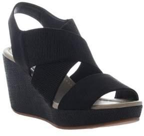 Madeline Women's Dusky Wedge Sandal.