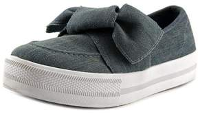 GUESS Chippy Womens Sneakers Shoes