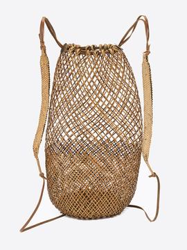 Frame Large Backpack