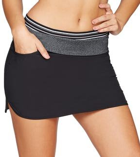 Colosseum Women's Greenlight Skort