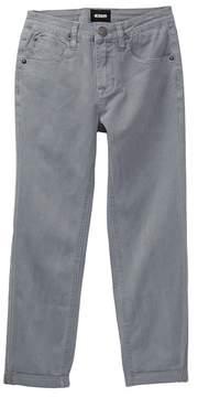 Hudson Blake Pants (Big Boys)