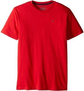 Tommy Hilfiger Kids - Tony Tee Boy's T Shirt
