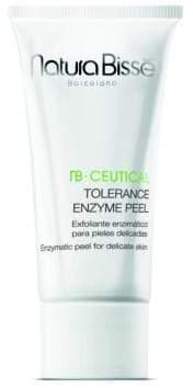 Natura Bisse NB Ceutical Tolerance Enzyme Peel/1.7 oz.