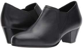 David Tate Maple Women's Shoes